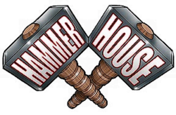 Team Hammer House logo.png