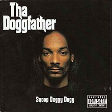 Image result for snoop dogg album cover 1995