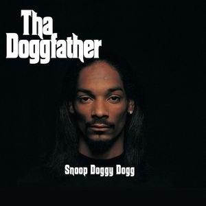 Tha Doggfather - Image: Tha doggfather