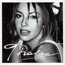 Thalia English album.jpg
