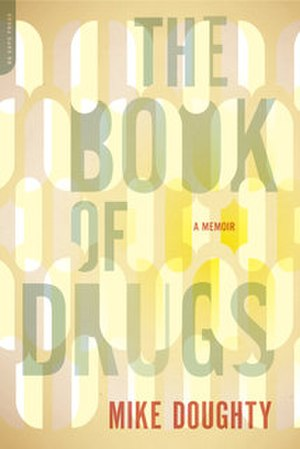 The Book of Drugs - Image: The Book of Drugs