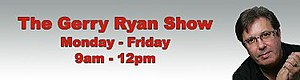 The Gerry Ryan Show - Gerry Black Shirt.jpg
