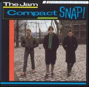 Compact Snap! - Image: The Jam Compact Snap!