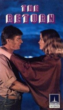 The Return 1980 Film Wikipedia