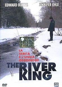 La Rivero-Reĝo VideoCover.jpeg