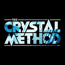 The crystal method 2014.jpg