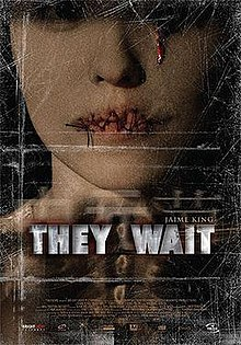 Film sa prevodom online - They Wait (2007)