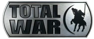 <i>Total War</i> (series) computer strategy game series