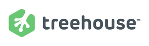 Treehouse's logo (Jan 2015).png