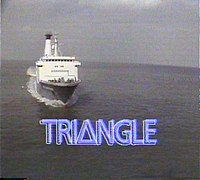 Triangle (TV series) title card.jpg