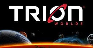 Trion Worlds rift