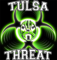 TulsaThreat.PNG