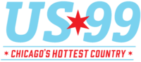US 99.5 WUSN Chicago.png