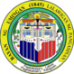 Official seal of Umingan