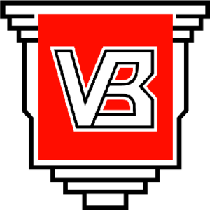 Vejle Boldklub - Image: Vejle Boldklub