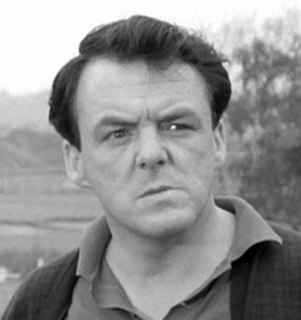 Victor Maddern English actor