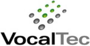 VocalTec - Image: Vocal Tec Logo 2008