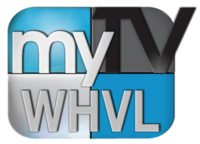 WHVL-LD Logo (As Of January 12, 2015).png