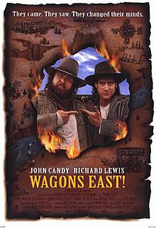 Wagons east.jpg