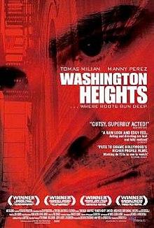 Washington Heights (filmo).jpg