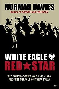 White Eagle Red Star cover.jpg