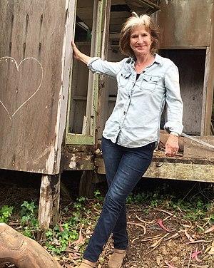 Carolyn D. Wright