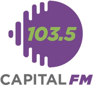 XHLZ-FM (Coahuila)