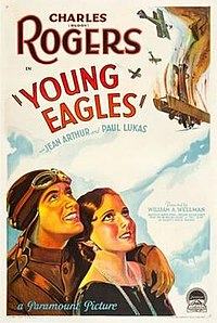 Young Eagles 1930.jpg