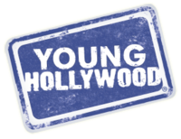 Young Hollywood Photo