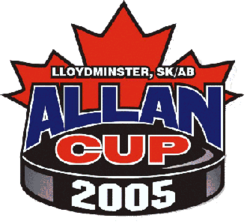 2005 Allan Cup.png
