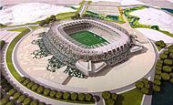 2014 Stadium Recife.jpg