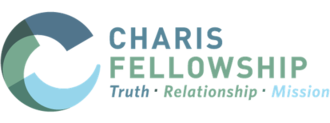 Charis Fellowship - Charis Fellowship logo