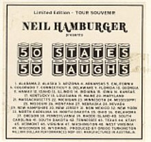 50 States, 50 Laughs cover.jpg