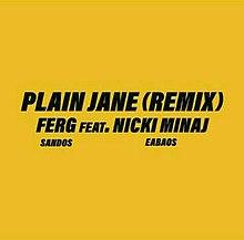 220px-A$AP_Ferg_-_Plain_Jane_REMIX_(feat_Nicki_Minaj).jpeg
