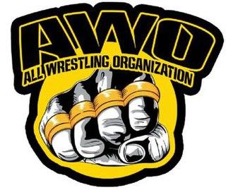 All Wrestling Organization Israeli professional wrestling promotion
