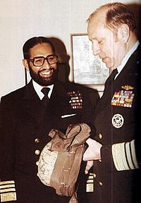 Admiral Shariff with US Counterpart Admiral Crowe in the Pentagon.jpg