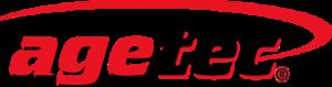 Agetec - Image: Agetec Logo