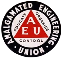 Amalgamated Engineering Union (Australia) logo.png
