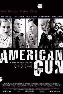 poster.jpg arma americano