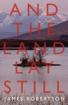 https://upload.wikimedia.org/wikipedia/en/thumb/a/a4/And_the_Land_Lay_Still_cover.jpg/220px-And_the_Land_Lay_Still_cover.jpg