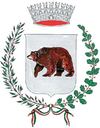 Coat of arms of Andalo