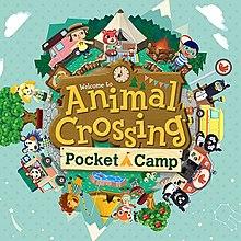 Guide new pdf animal crossing leaf book