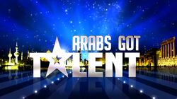 Arabs Got Talent title card.png