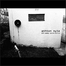 lyrics slender Ashton nyte nudes