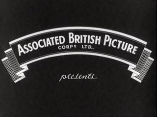 Associated British Picture Corporation film production company