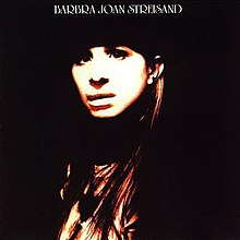 Barbra Joan Streisand (album cover).jpg