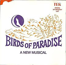 Birds of Paradise (musical).jpg