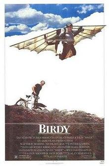 Birdy ver1.jpg