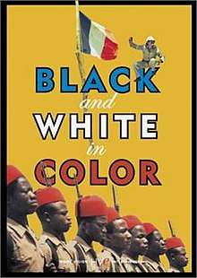 Black and White in Color FilmPoster.jpeg
