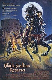 Black stallion returns poster.jpg
